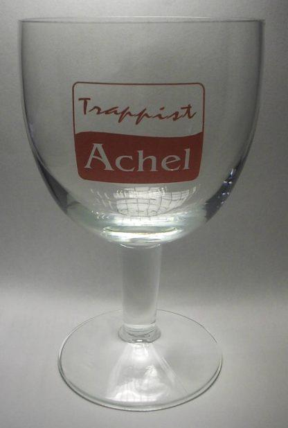 Verre Trappist Achel