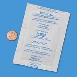 Tyvek® – Déshydratants en sachet