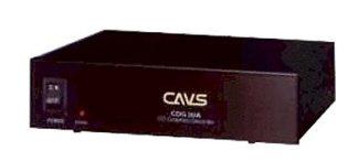 Décodeur CAVS CDG.50A