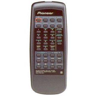 Télécommande pour Pioneer PD-F908