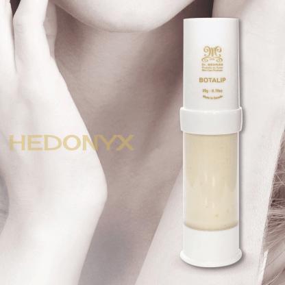 Botalip ® - Crème contour des lèvres