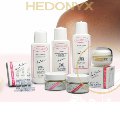 Biostimuline ® - Crème pour peau normale ou grasse