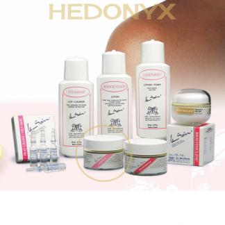 Camphre - Masque pour peau grasse à tendance acnéique