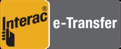 Interac e-Transfer