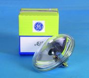 General Electric 4515 Bulb