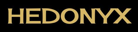 HEDONYX Store