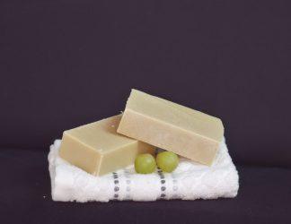 Hair and body soap Ô Venus